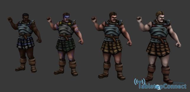 warrior-skin-alternates