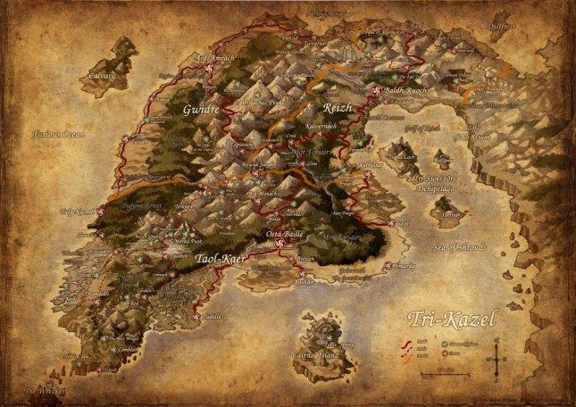 esteren_map