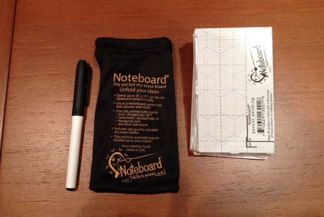 Noteboard1
