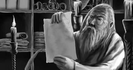 wizard-spells