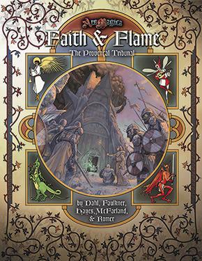 f&f cover2