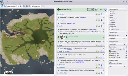 map_RW