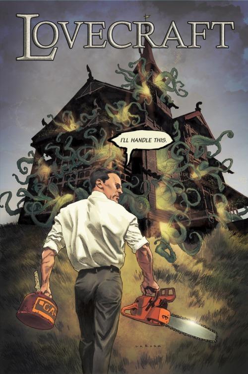lovecraft_comic
