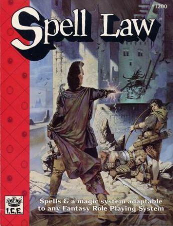 spelllaw