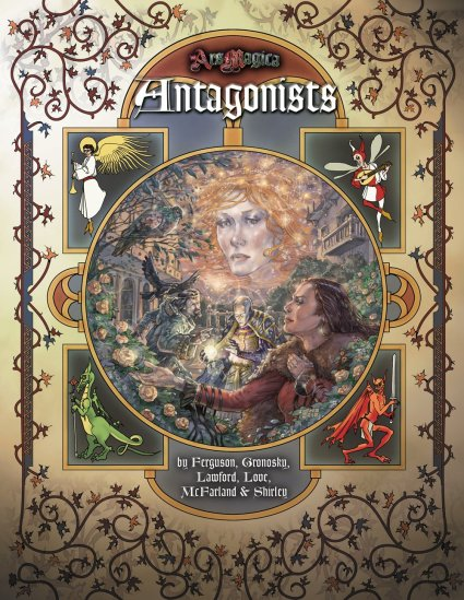 Antagonists_cover