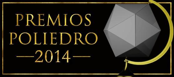 Logo-Premios-Poliedro-2014