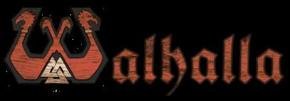 wlh_logo