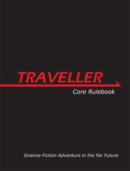 traveller_cover