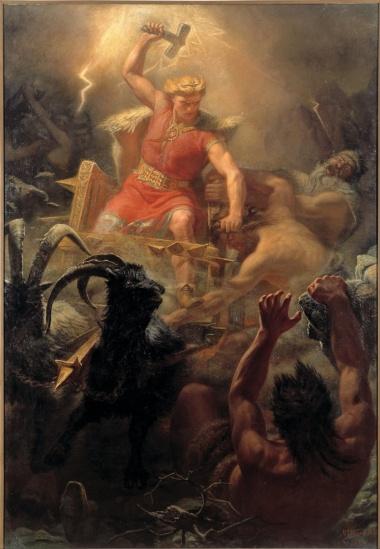 Thor_belt