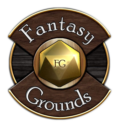 FG_logo