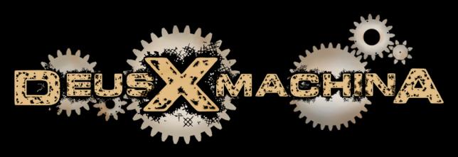 logo_dXm
