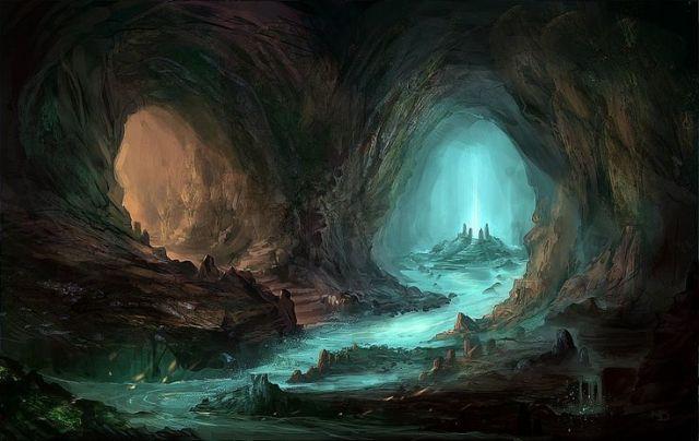 mines_underground