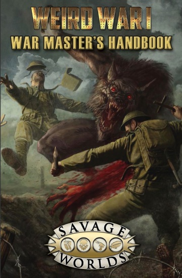 WWI_cover