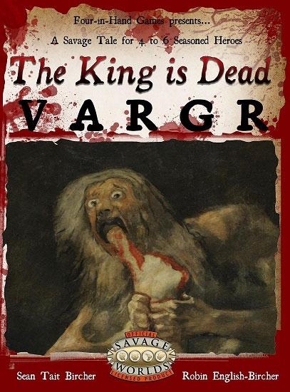 Vargr_cover