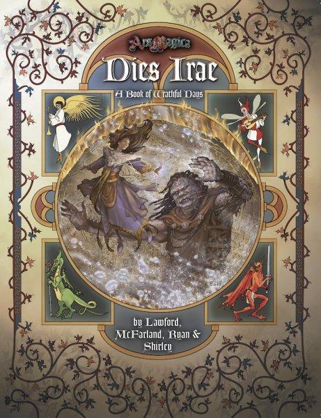 DiesIrae_cover