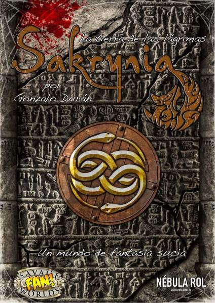 Sakryinia_cover