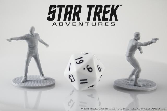star-trek-minis