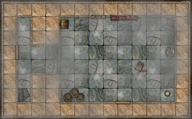 mapa_niebla