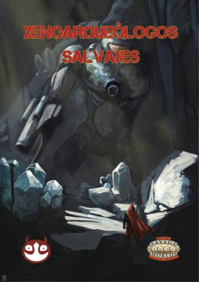 xenoarqueologos-salvajes-722x1024